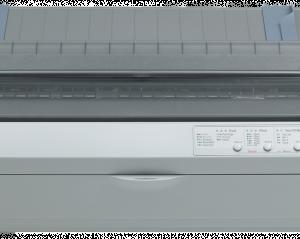 Epson LQ-2090 Wide/A3 Dot Matrix printer