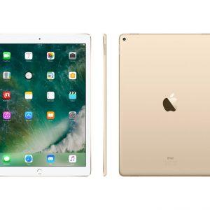 Apple IPAD PRO 12.9INCH 512GB GOLD WI-FI MPL12