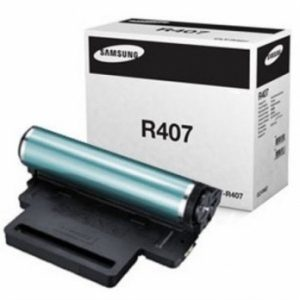 Samsung Toner CLT-R407/SEE	Tissot/Zinia Image Kit Drum for CLP-320/325,CLX-3185