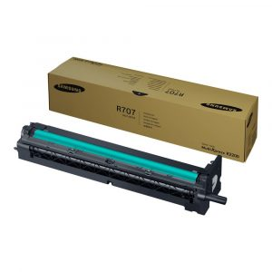 Samsung Toner MLT-R707/SEE SS832A Imaging unit for K2200 series (80k Yield)