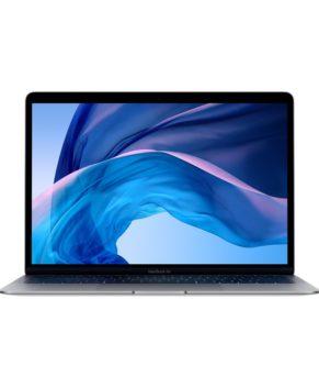 Apple Macbook Air MRE92AB/A 190198707680 13-inch MacBook Air: 1.6GHz dual-core Intel Core i5, 256GB - Space Grey