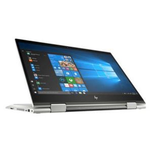 Laptop HP ENVY x360 Notebook  15-cn0003ca Intel Quad-Core Core i7-8550U 1.8GHz -512GB - 16GB 15.6 Full HD Touchscreen MX150