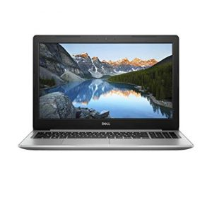 Laptop Dell Notebook  Inspiron 15-5570 15.6