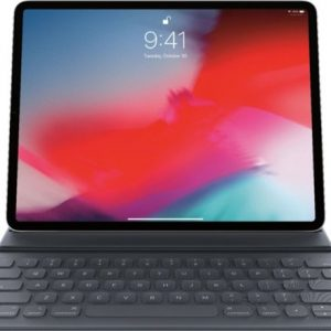 Apple Smart Keyboard Folio for 12.9-inch iPad Pro (3rd Generation)