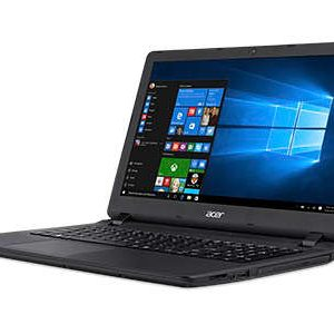 Laptop Acer Notebook NX.GD1EM.065 Acer Aspire ES (ES1-572-330G)  i3-6006U 15.6