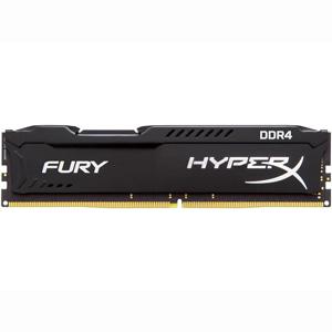 Desktop Ram HyperX Fury 16GB (1 x 16GB) DDR4-3200