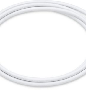 Apple MUF72ZM/AUSB-C Charge Cable (1 m)