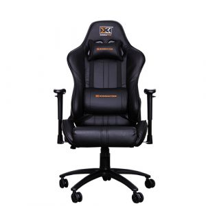 Xigmatek Gaming Chair CHICANE EN42432 1 year Warranty