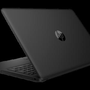 Laptop Hp Notebook 15-DA0078NIA-Ci5-8250U / 4 / 1 T / 2GB-NVIDIA-MX 110 / Dos