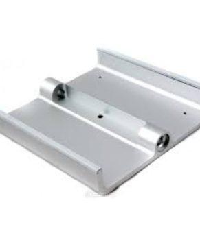 Apple MD179ZM/AVESA Mount Adapter Kit for iMac and LED Cinema/Thunderbolt Display