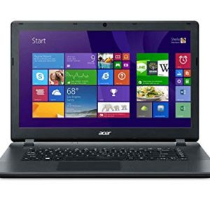 Laptop Acer Notebook NX.GVBEM.022 Acer Aspire E 15 (E5-576G-712E)  i7-7500U 15.6 inch  8 GB 1TB  MX130 2GB
