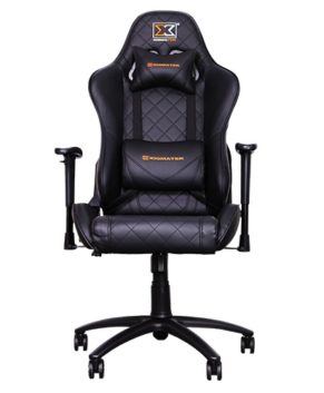 Xigmatek Gaming Chair HAIRPIN EN42425