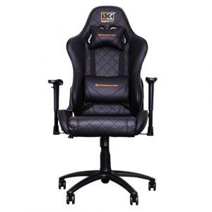 Xigmatek Gaming Chair HAIRPIN EN42425 1 year Warranty