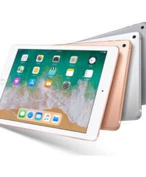 Apple iPad 6 Wi-Fi 128GB