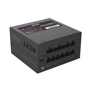 Power Supply NZXT NP-1PM-E850A-EU E850 850W PSU