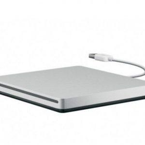 Apple MD564ZM/A USB SuperDrive DVD
