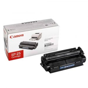 Canon LBP Consumables (GR) EP-A Cartridge (yield = 2500 pages) 1548A003BA
