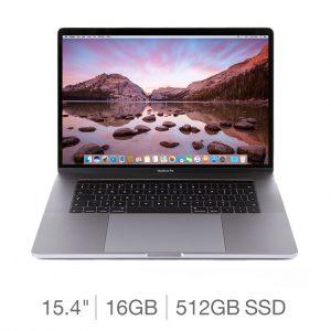 Laptop Apple Notebook Macbook Pro 15