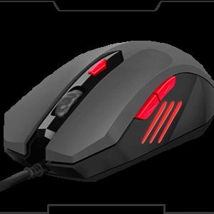 Genesis Mouse Genesis G66 NMG-0662