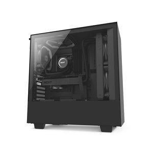 Computer Case NZXT H500