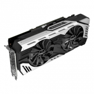 Graphic Card Palit GeForce RTX™ 2070 Super JetStream