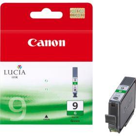 Canon PGI-9G Green ink tank1041B001AA