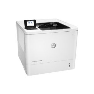 HP Printer Color Laser / A4 Format T6B59A Color LJ Pro M254nw Speed 21ppm Black/Color, Res 600x600dpi, 128MB Memory, 800MHz processor, Network, Wireless, E-Print, Airprint, USB2.0, Duty Cycle 40,000 pages