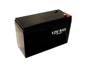 Battery for UPS 9AH - 18AH
