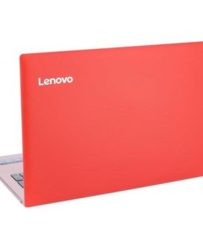 Laptop Lenovo IP 330-15IKB Notebook  81DE00T0US I3 8TH GEN 4GB  1TB 15.6 inch WIN 10