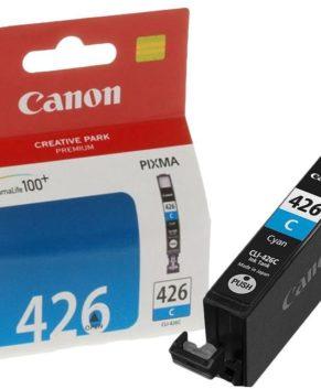 Canon CLI-426C  Cyan ink tank EMB4557B001AA