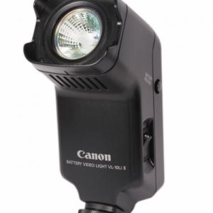 Canon Accessories VL-10Li II1729B001AA