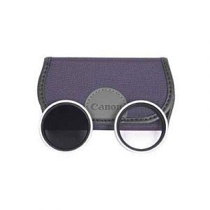 Canon Accessories FS-H37U