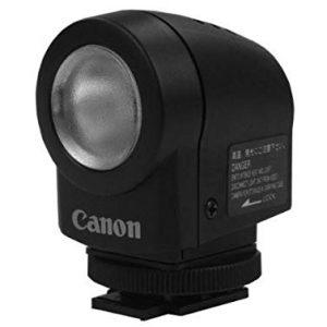 Canon Accessories  VL-33175A001AA