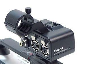 Canon Accessories MA-3008032A003AA