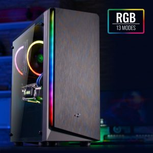 Gaming PC Offer :  i7-8th Gen / RTX 2070 / 240G SSD / 1TB HDD / 16GB Ram/ H310 Board / 700W PSU / Case RGB