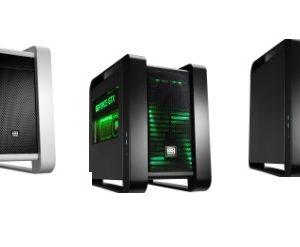 Xigmatek Computer Case Aquila White Window CCD-14AWW-U01 1 year Warranty