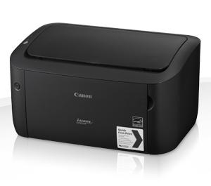 Canon Laser - Single Function LBP 6030B