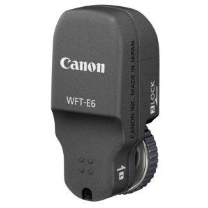 Canon WiFi WFT-E6B5756B002AA