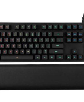 LOGITECH G513 RGB Mech.Gaming Kbrd US INT'L 920008857
