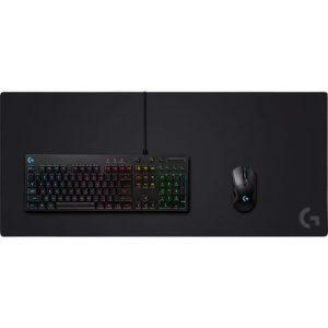 Logitech XL Gaming Mouse Pad G840 943-000118