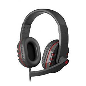 Headset Genesis H12 NSG-0640
