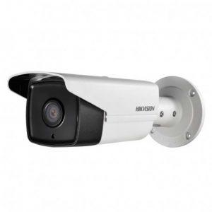 HikVision Camera DS-2CD2T43G0-I8 Bullet 1/3