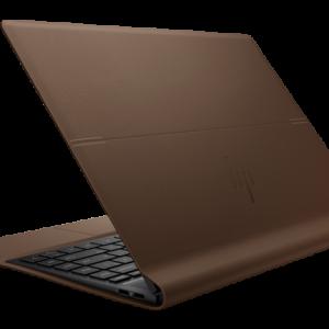 Laptop HP Notebook Spectre Folio 13-AK0013 x360 4TL67UA#ABA i7-8500Y 8GB 256GB SSD 13.3 inch TOUCHSCREEN WIN10
