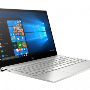 HP Notebook Envy i7 16GB 512GB 13.3