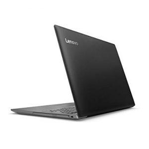 Laptop Lenovo Notebook IP330 81D100NHED Cel. N4000  Win 10 Home 15.6