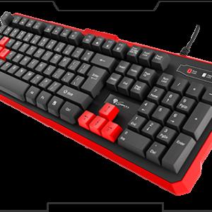 Keyboard Genesis RHOD 110 NKG-0939