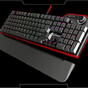 Keyboard Genesis RX85 NKG-0959