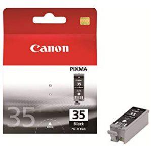 Canon PGI-35Bk  Black ink tank1509B001AA