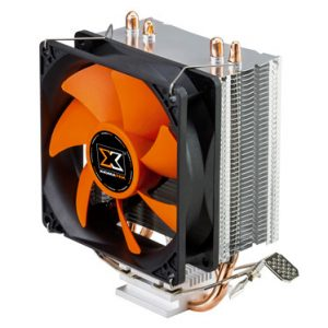 Xigmatek CPU COOLER TYR SD964B EN8460 1 year Warranty