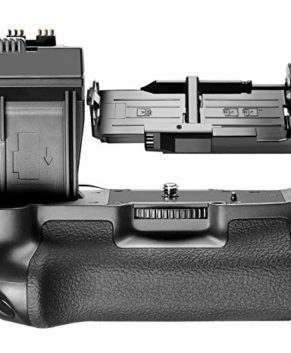 Canon Battery GripBG-E8 4516B001AA for EOS 600D/550D
